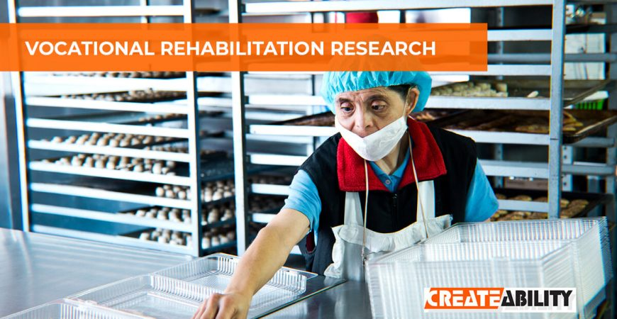 MeMinder Research Reflects Both Time and Monetary Savings for Job Coaches and Vocational Rehabilitation Agencies